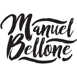 Manuel Bellone