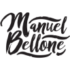 cropped-manuel-bellone-logo.png