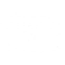 Manuel Bellone