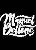 Manuel Bellone Logo Biuanco